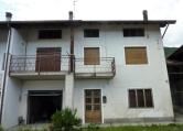 Villa a Schiera in vendita a Cesiomaggiore, 2 locali, zona Località: Cesiomaggiore - Centro, prezzo € 77.000 | Cambio Casa.it