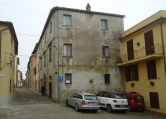Altro in vendita a Barchi, 15 locali, zona Località: Barchi - Centro, prezzo € 170.000 | CambioCasa.it