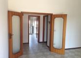Appartamento in vendita a Cesena, 3 locali, prezzo € 125.000 | Cambio Casa.it