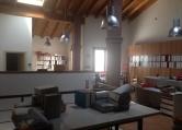 Ufficio / Studio in vendita a San Bonifacio, 9999 locali, zona Zona: Villanova / Villabella, prezzo € 170.000 | Cambio Casa.it