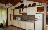 Villa in vendita a Fiesso d'Artico, 4 locali, zona Località: Fiesso d'Artico - Centro, prezzo € 280.000 | Cambio Casa.it