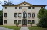 Villa in vendita a Vedelago, 10 locali, Trattative riservate | Cambio Casa.it