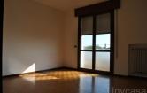 Appartamento in affitto a Villafranca Padovana, 3 locali, zona Località: Taggì di Sotto, prezzo € 480 | CambioCasa.it