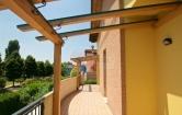 Appartamento in vendita a Bolzano Vicentino, 3 locali, zona Località: Bolzano Vicentino - Centro, prezzo € 150.000 | Cambio Casa.it
