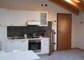 Appartamento in affitto a Monselice, 2 locali, zona Località: Montericco, prezzo € 500 | Cambio Casa.it
