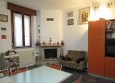 Villa in vendita a Caronno Pertusella, 5 locali, prezzo € 380.000   Cambio Casa.it