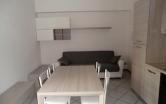Appartamento in vendita a San Michele all'Adige, 3 locali, prezzo € 110.000 | Cambio Casa.it