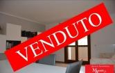 Appartamento in vendita a Cervignano del Friuli, 4 locali, zona Zona: Muscoli, prezzo € 127.000 | Cambio Casa.it