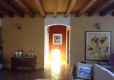 Appartamento in vendita a Monselice, 2 locali, zona Località: Monselice - Centro, prezzo € 110.000 | Cambio Casa.it