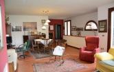 Villa in vendita a Vigodarzere, 5 locali, zona Località: Vigodarzere, prezzo € 395.000 | Cambio Casa.it