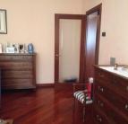 Villa in vendita a Badia Polesine, 5 locali, zona Località: Badia Polesine, prezzo € 180.000 | Cambio Casa.it
