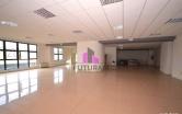 Ufficio / Studio in affitto a Bolzano Vicentino, 2 locali, zona Località: Bolzano Vicentino, prezzo € 1.300 | Cambio Casa.it