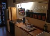 Appartamento in affitto a Botticino, 3 locali, zona Zona: Botticino Sera, prezzo € 500 | Cambio Casa.it