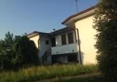 Villa in vendita a Monselice, 4 locali, prezzo € 300.000 | Cambio Casa.it