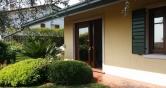 Villa in vendita a Sona, 6 locali, prezzo € 800.000 | Cambio Casa.it