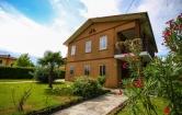 Villa in vendita a Polverara, 5 locali, prezzo € 220.000 | Cambio Casa.it