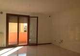 Appartamento in vendita a Monselice, 3 locali, zona Località: Marco Polo, prezzo € 110.000 | Cambio Casa.it