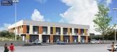 Appartamento in vendita a Melilli, 4 locali, zona Zona: Città Giardino, prezzo € 112.000 | Cambio Casa.it