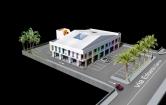 Appartamento in vendita a Melilli, 3 locali, zona Zona: Città Giardino, prezzo € 98.000 | Cambio Casa.it