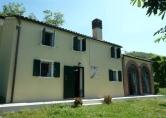 Rustico / Casale in vendita a Cinto Euganeo, 5 locali, prezzo € 315.000 | Cambio Casa.it