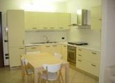 Appartamento in affitto a Cervarese Santa Croce, 2 locali, zona Località: Fossona, prezzo € 470 | Cambio Casa.it