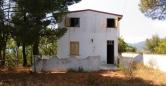 Villa in vendita a Castroreale, 3 locali, zona Zona: Bafia, prezzo € 45.000 | Cambio Casa.it