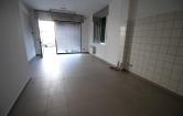 Negozio / Locale in affitto a Teolo, 9999 locali, zona Zona: Treponti, prezzo € 500 | Cambio Casa.it