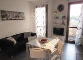 Appartamento in vendita a Rovigo, 2 locali, zona Località: Rovigo, prezzo € 68.000 | CambioCasa.it