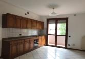 Appartamento in vendita a Battaglia Terme, 2 locali, prezzo € 70.000 | Cambio Casa.it