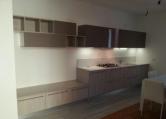 Appartamento in affitto a Monselice, 3 locali, zona Località: San Giacomo, prezzo € 700 | Cambio Casa.it
