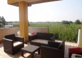 Appartamento in vendita a Caldiero, 1 locali, zona Località: Caldiero, prezzo € 186.000 | Cambio Casa.it