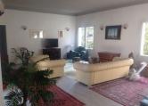 Attico / Mansarda in vendita a Rovigo, 4 locali, zona Zona: Centro, prezzo € 239.000 | Cambio Casa.it