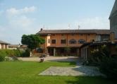 Villa Bifamiliare in vendita a Pontestura, 5 locali, zona Località: Pontestura, prezzo € 290.000 | CambioCasa.it