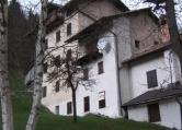 Appartamento in vendita a Rivamonte Agordino, 3 locali, zona Località: Rivamonte Agordino, prezzo € 25.000 | CambioCasa.it