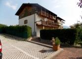 Appartamento in vendita a Caldonazzo, 2 locali, zona Località: Caldonazzo, prezzo € 125.000 | Cambio Casa.it