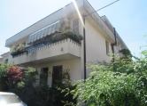 Appartamento in affitto a Rovigo, 3 locali, zona Zona: Centro, prezzo € 400 | Cambio Casa.it