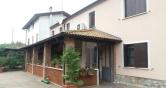 Villa Bifamiliare in vendita a Arquà Petrarca, 4 locali, zona Località: Arquà Petrarca, prezzo € 290.000   CambioCasa.it
