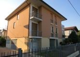Appartamento in affitto a Este, 4 locali, prezzo € 450 | Cambio Casa.it