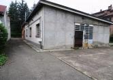 Laboratorio in vendita a Sasso Marconi, 9999 locali, zona Località: Sasso Marconi - Centro, prezzo € 78.000 | Cambio Casa.it