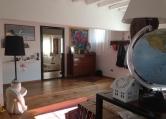 Villa in vendita a Baone, 5 locali, zona Località: Baone, Trattative riservate | Cambio Casa.it