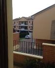 Appartamento in vendita a Polverara, 3 locali, zona Località: Polverara - Centro, prezzo € 110.000 | Cambio Casa.it