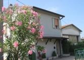 Villa in vendita a Ceregnano, 4 locali, zona Zona: Canale, prezzo € 125.000 | Cambio Casa.it