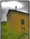 Rustico / Casale in vendita a Contursi Terme, 2 locali, prezzo € 45.000 | CambioCasa.it
