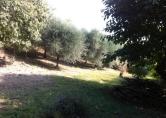 Terreno Edificabile Residenziale in vendita a Galzignano Terme, 9999 locali, zona Località: Galzignano Terme, prezzo € 12.000 | CambioCasa.it