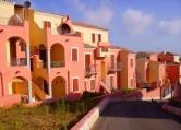 Appartamento in vendita a Castelsardo, 3 locali, zona Località: Castelsardo, prezzo € 165.000 | CambioCasa.it