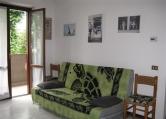 Appartamento in affitto a Solaro, 1 locali, prezzo € 370 | Cambio Casa.it