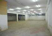 Laboratorio in vendita a Terranuova Bracciolini, 9999 locali, prezzo € 550.000 | CambioCasa.it