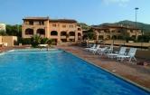 Appartamento in vendita a Castelsardo, 1 locali, zona Località: Castelsardo, prezzo € 85.000 | CambioCasa.it