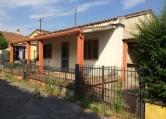 Villa in vendita a San Bonifacio, 9999 locali, prezzo € 85.000 | Cambio Casa.it