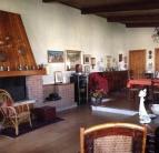 Villa in vendita a Villa Bartolomea, 5 locali, Trattative riservate | Cambio Casa.it